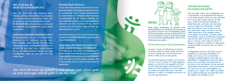 Inde-Praktijk Brochure